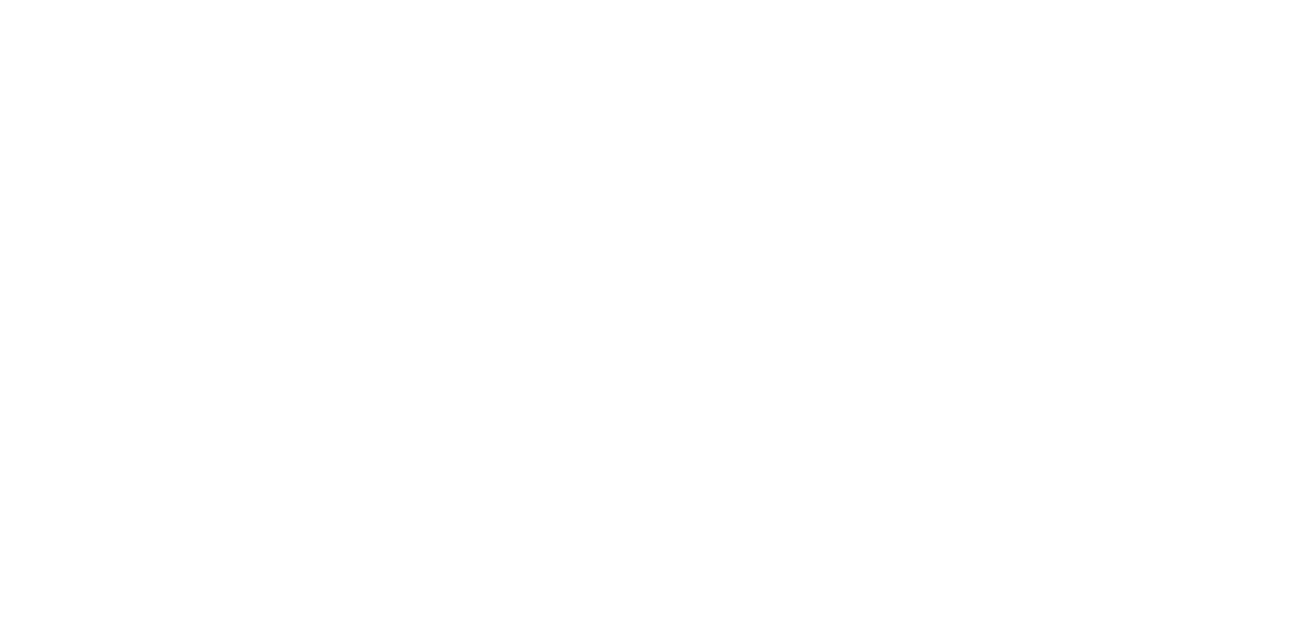 Olive Grove Christian Lifestyle Retreat Logo