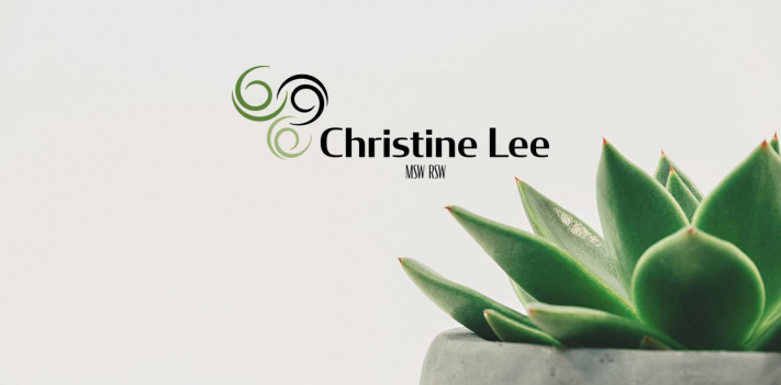 Christine Lee Counselling