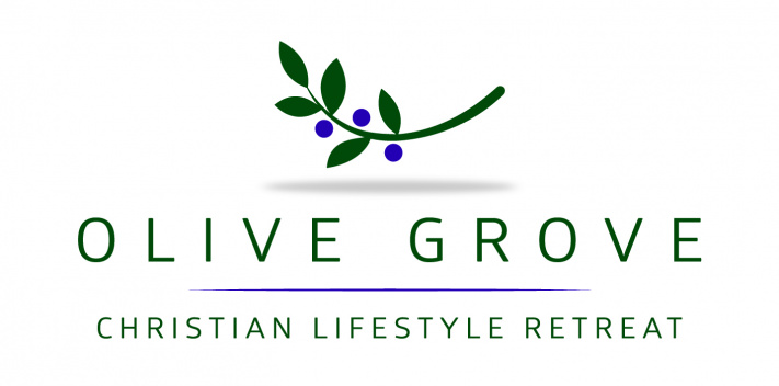 Olive Grove Christian Lifestyle Retreat